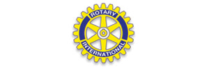 Rotary-Club-Logo-JD-Mindcoach