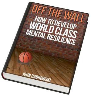 Off-the-wall---How-to-develop-word-class-mental-resilience