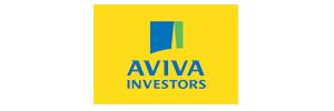 Aviva-Investors-Logo-JD-Mindcoach