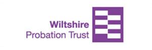 Wiltshire Probation Trust