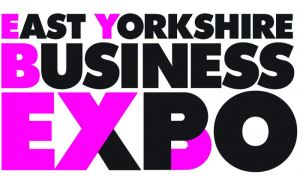 North East Expo