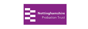 Nottinghamshire-Probabtion-Trust-Logo