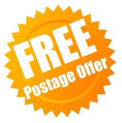 Free-Postage-Offer
