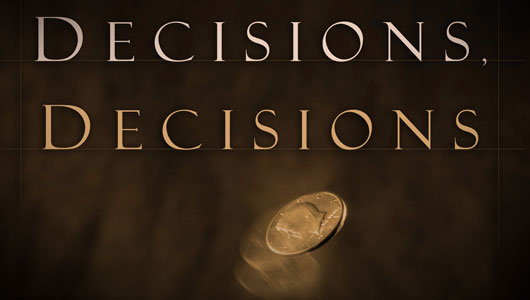 80 of decisions made in your head are wrong jd mindcoach